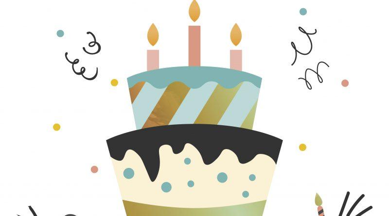 Cartel Apuntà 2018 15 aniversario